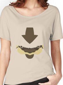 YIP-YIP! Women's Relaxed Fit T-Shirt