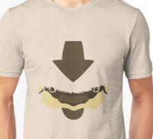 YIP-YIP! Unisex T-Shirt