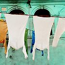 laundry by UniSoul