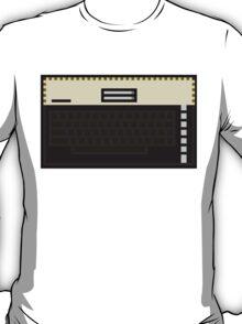 Atari 800XL T-Shirt