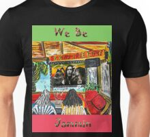 Dos Kahunas....We Be Jammin T-Shirt