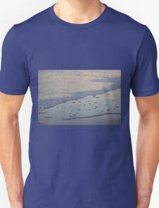 Sunrise on the Sand Unisex T-Shirt