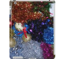 That's It For Another Year iPad Case/Skin