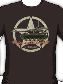 M18 Hellcat Raise Hell T-Shirt