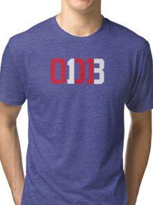 Odell Beckham Jr. | ODB 13 Tri-blend T-Shirt