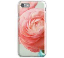 Fandango iPhone Case/Skin