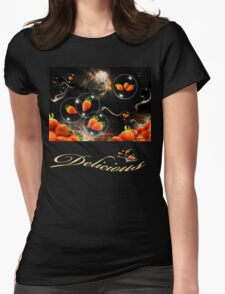 delicious two T-Shirt