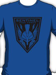 Sentinel Task Force T-Shirt