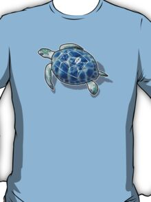 Talisman Bearer - Protection T-Shirt