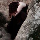 somnolent stones by sjames