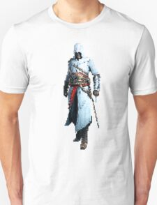 Master Assassin T-Shirt