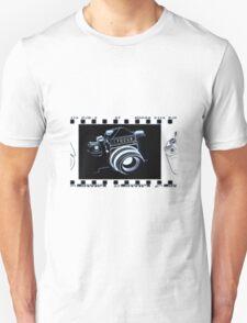 Focus 2 T-Shirt
