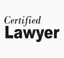 Certified One Piece - Short Sleeve