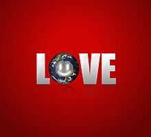 Love. by webart