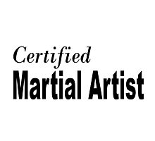 Certified Photographic Print