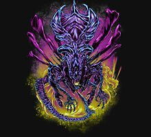 LONG LIVE THE QUEEN (color) T-Shirt