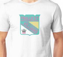 Trillest Villians -NY Unisex T-Shirt