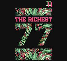 The Richest 77 Unisex T-Shirt