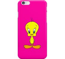 Tweety iPhone Case/Skin