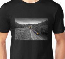 Box Tunnel  Unisex T-Shirt
