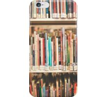 Read More....Screen Less iPhone Case/Skin