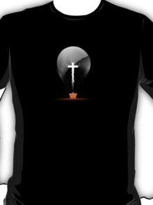 A BRIGHT IDEA... T-Shirt