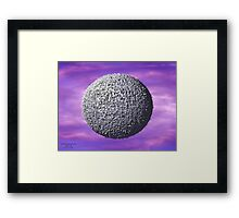 SFK: A Hundred Tools Within One Binary. Framed Print