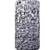 SFK: A Hundred Tools Within One Binary. iPhone Case/Skin
