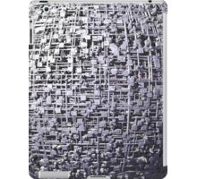 SFK: A Hundred Tools Within One Binary. iPad Case/Skin