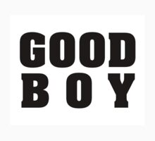 GOOD BOY - GD x TAEYANG MV Shirt by iiyoprince