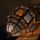 Light up the Night by joeschmoe96