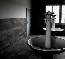 Wasch zimmer by Dafs