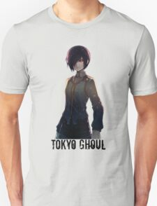 Anime: TOKYO GHOUL - TOUKA T-Shirt