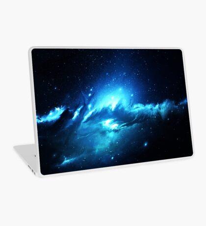 Nebula Dream - Laptop Skins Laptop Skin