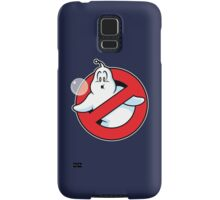 Bubblebusters Samsung Galaxy Case/Skin