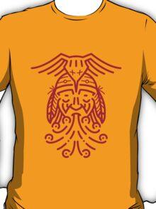 Stoned Shaman T-Shirt