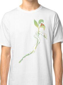 SliZZarD Classic T-Shirt