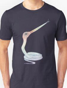 Wilkinson Humming Snake T-Shirt