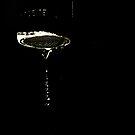 Drip Drip Drip by Jonathan Yeo