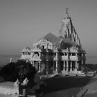 somnath by manan doshi