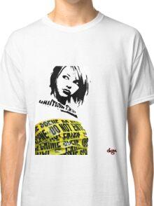 Enter Classic T-Shirt