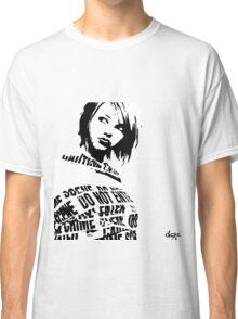 Dgz Classic T-Shirt