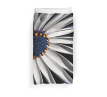 Brighten your Day - Daisy Duvet Cover