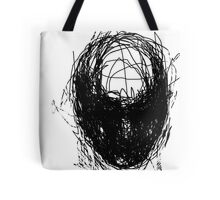 'Vague' Tote Bag