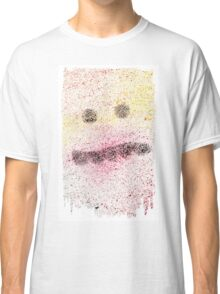 Nothing really Nothing Classic T-Shirt