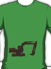 Constructive T-Shirt