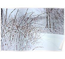 Winter's Spell III Poster