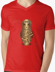 Fabulous Russian Dolls T-Shirt