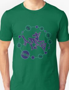 Art Lab T-Shirt