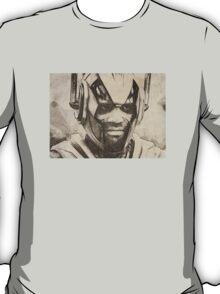 CyberPink T-Shirt